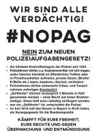 https://polizeiklasse.org:443/files/gimgs/th-11_nopag_web.jpg