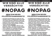 https://www.polizeiklasse.org:443/files/gimgs/th-11_nopag_demo_web.jpg