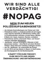 https://www.polizeiklasse.org:443/files/gimgs/th-11_nopag_web.jpg