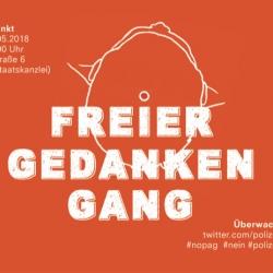 https://www.polizeiklasse.org:443/files/gimgs/th-16_02gedanken-flyer.jpg