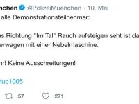 https://www.polizeiklasse.org:443/files/gimgs/th-34_PolizeiMuenchenmuc1005.jpg