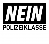 https://www.polizeiklasse.org:443/files/gimgs/th-4_nein polizeiklasse1.png