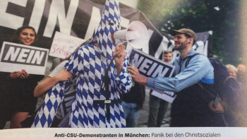 https://www.polizeiklasse.org:443/files/gimgs/th-51_Spiegel Anti-CSU-Demonstranten.jpg