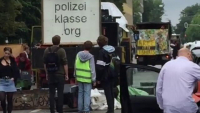 https://www.polizeiklasse.org:443/files/gimgs/th-58_flipdotpanel2.jpg