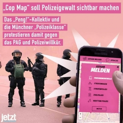 https://www.polizeiklasse.org:443/files/gimgs/th-66_copmap.jpg
