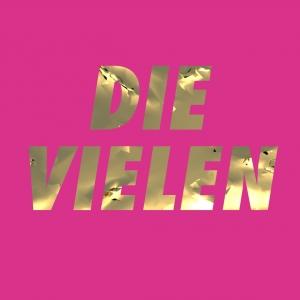 https://www.polizeiklasse.org:443/files/gimgs/th-74_3781_Logo_quadrat_dieVielen_pink.jpg